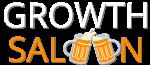 growth_saloon__highreswhite